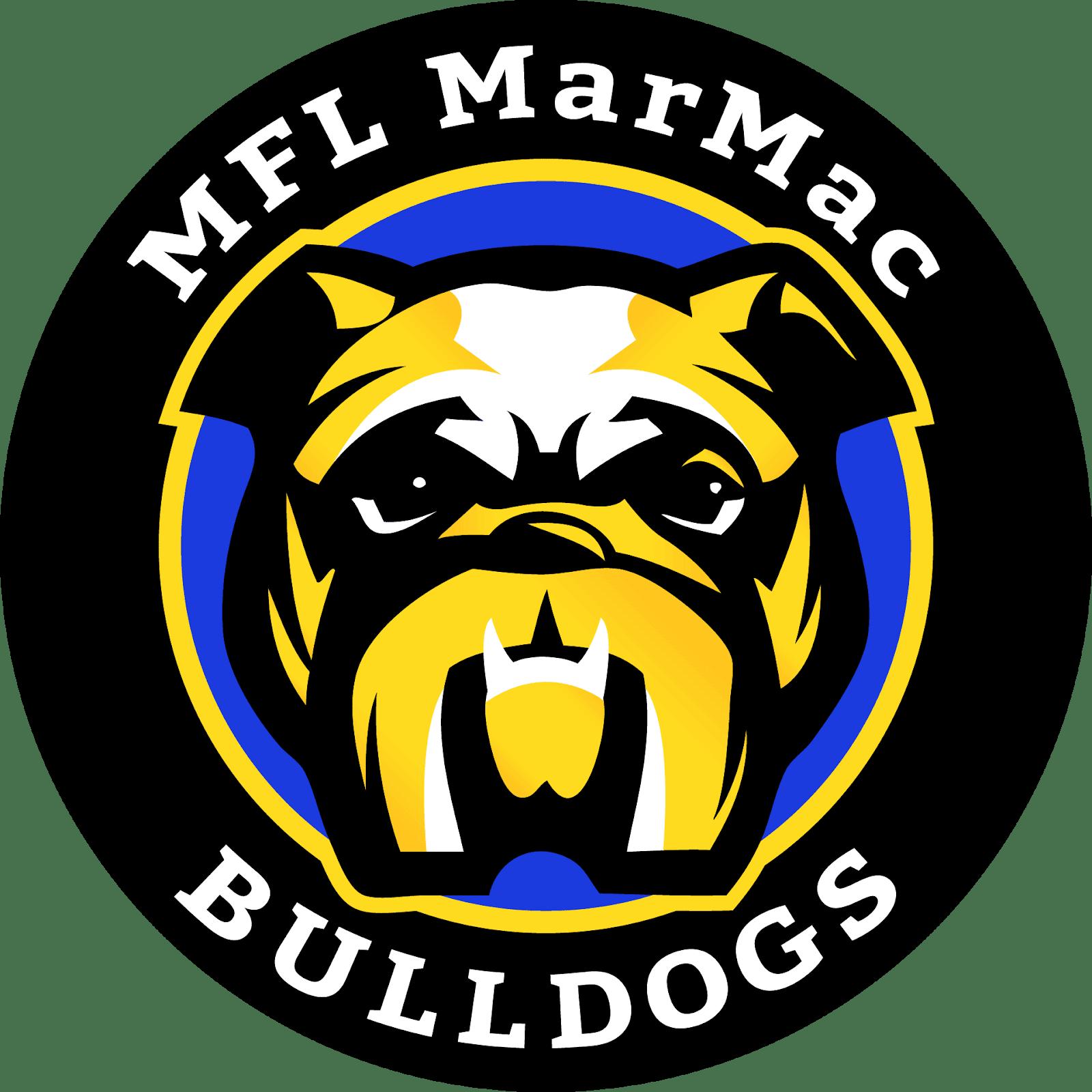 4-Color MFL MarMac Logo