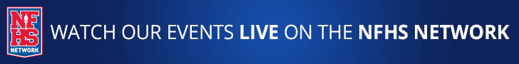 Click to Watch MFL MarMac Events Live