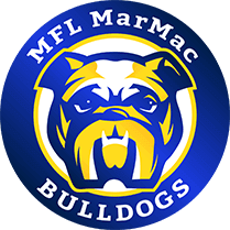 MFL MarMac Header Logo